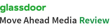 glassdoor Move Ahead Media Review
