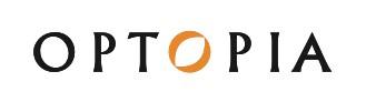 optopia-logo