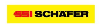 ssi-schaefer-logo