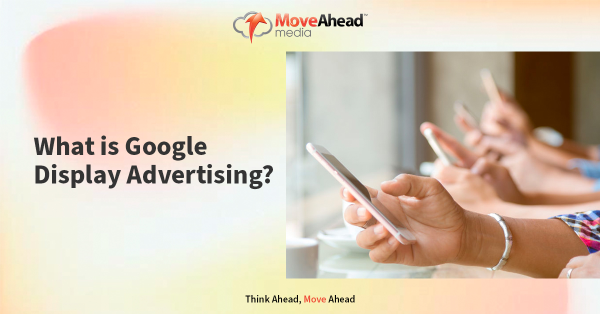 Display Ads Google