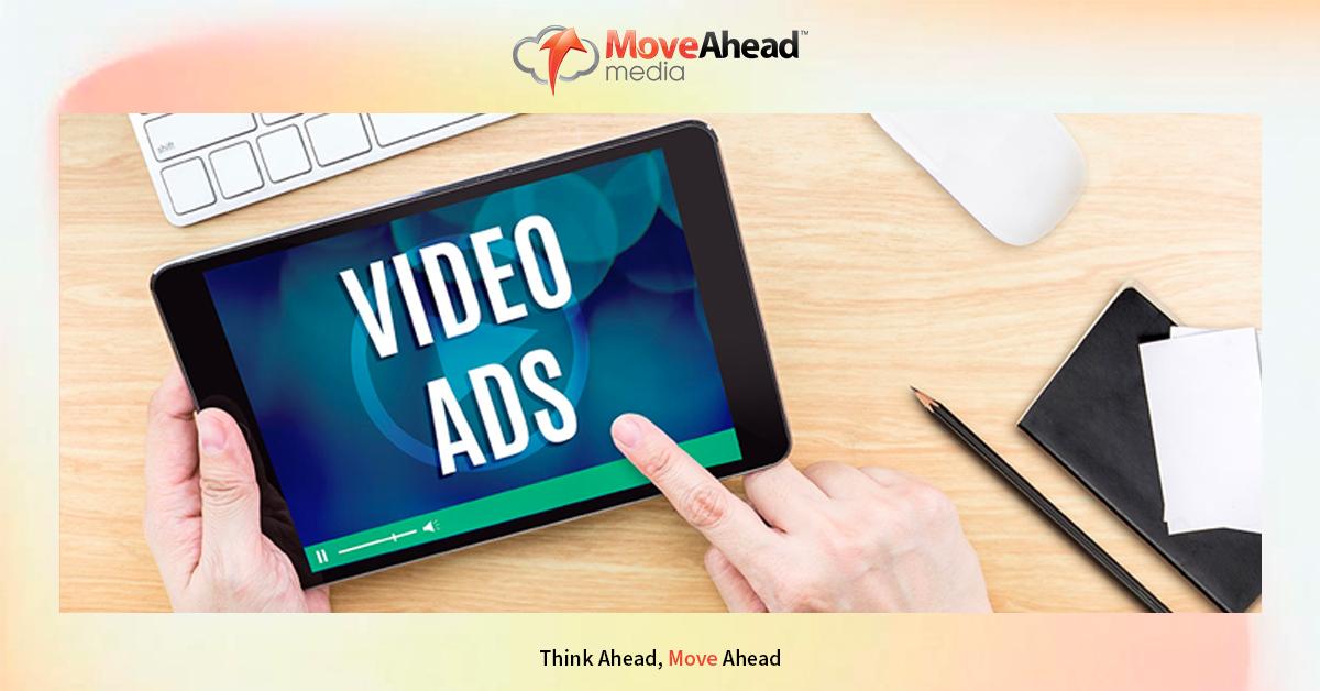 Responsive Display Ads Sizes