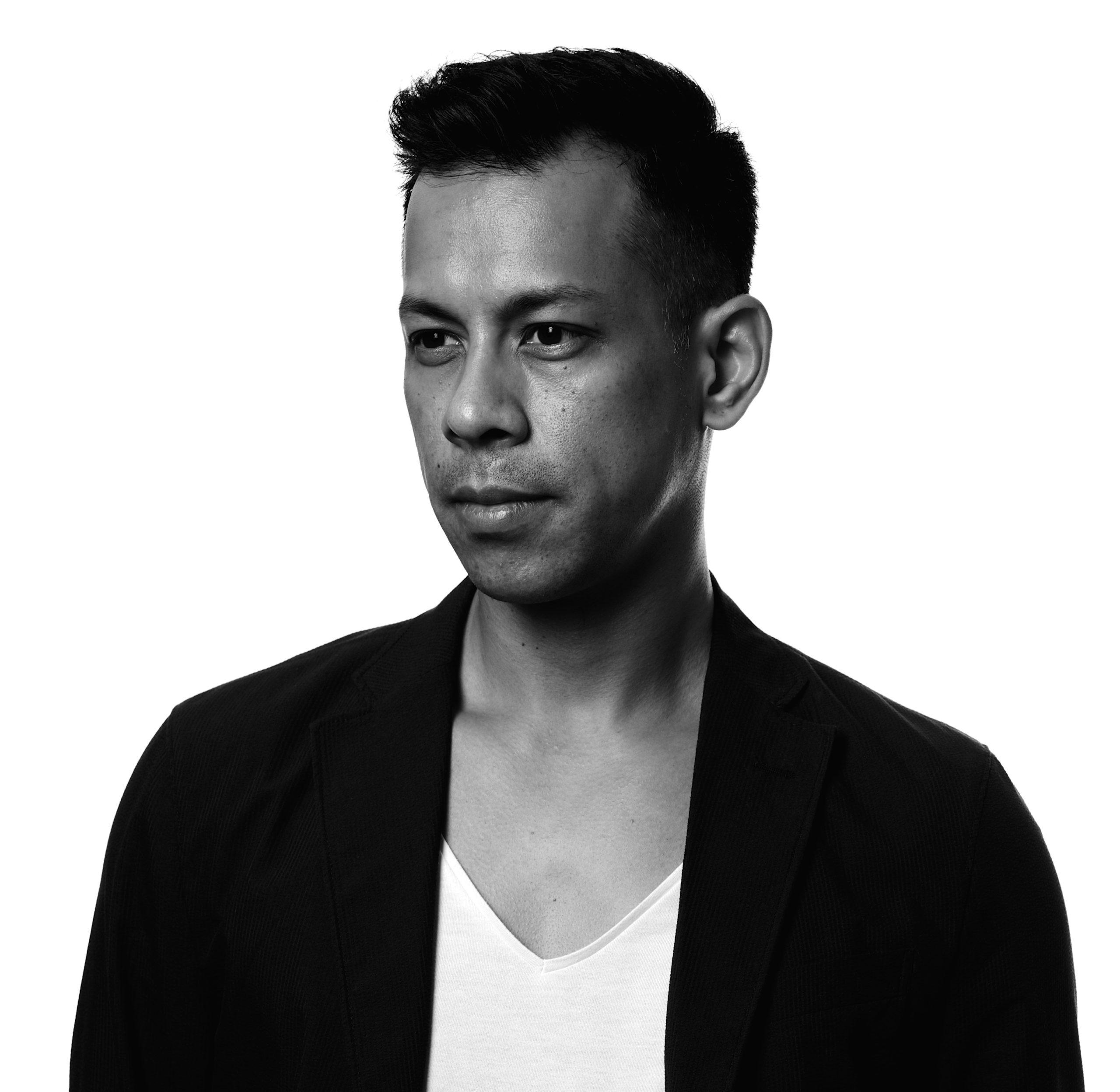 Michael Herrero
